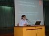 100288 โครงการสัมมนากลางภาค รายวิชาการปฏิบัติวิชาชีพครู 1 นักศึกษาชั้นปีที่ 4 ระดับปริญญาตรี หลักสูตร 5 ปี