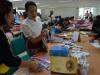 100298 โครงการปัจฉิมนิเทศ หลักสูตรประกาศนียบัตรบัณฑิตสาขาวิชาชีพครูชั้นปีสุดท้าย ประจำปีการศึกษา 2557