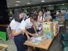 100307 โครงการปัจฉิมนิเทศนักศึกษาชั้นปีที่ 5 รหัส 54 รายวิชาการปฏิบัติการสอนในสถานศึกษา 1 ปีการศึกษา 2558