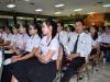 100320  โครงการสัมมนากลางภาคนักศึกษาฝึกปฏิบัติการสอนในสถานศึกษา 2 นักศึกษาชั้นปีที่ 5 (รหัส 54)