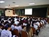 100323  โครงการสัมมนากลางภาคนักศึกษาฝึกประสบการณ์วิชาชีพครู 2 ภาคเรียนที่ 2 (ปี 4 รหัส 55)