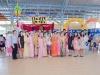 100328 โครงการสืบสานวัฒนธรรมท้องถิ่นของไทยสู่อาเซียน ครั้งที่ 3