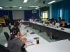 100334 การประชุมคณะกรรมการบริหารคณะครุศาสตร์