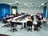 100338 การประชุมกลุ่มสาระการเรียนรู้ โครงการคูปองพัฒนาครู ประจำปีงบประมาณ 2559