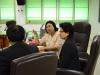 100402 การประชุมเตรียมความพร้อมโครงคูปองพัฒนาครู ประจำปีงบประมาณ 2559