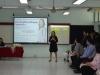 100404 โครงการพัฒนาระบบและกลไกการให้คำปรึกษาแก่นักศึกษาของอาจารย์ที่ปรึกษา