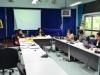 100405 โครงการจัดอบรมส่งเสริมการเรียนรู้วิชาชีพครู