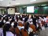 100410 โครงการปฐมนิเทศนักศึกษาครู การปฏิบัติวิชาชีพครู 1 ภาคการศึกษา 1/2559