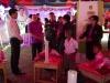 100432 โครงการให้บริการวิชาการโรงเรียนตำรวจตระเวนชายแดนและจัดสื่อนิทรรศการเพื่อเฉลิมพระเกียรติฯ และแสดงสื่อกิจกรรมสำหรับนักเรียน
