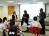 100456 โครงการแลกเปลี่ยนนักศึกษาฝึกงานไทย อินโดนีเซีย และประเทศในกลุ่มอาเซียน