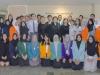 100457 ต้อนรับคณะนักศึกษาจากประเทศ ประเทศอินโดนีเซียและประเทศฟิลิปปินส์ SEA Teacher Pre-Service Student Teacher Excange in Southeast Asia Welcome To Valaya Alongkorn Rajabhat University under the Royal Patronage Faculty of Education