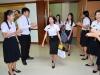 100462 โครงการปัจฉิมนิเทศ คุณธรรมสำหรับครู/ การสอบบรรจุ นักศึกษาครูปฏิบัติการสอนในสถานศึกษา 2 (รหัส 55) ภาคการศึกษาที่ 2/2559