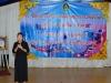 100466 โครงการสืบสานวัฒนธรรมท้องถิ่นของไทยสู่อาเซียน ครั้งที่ 4