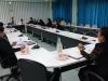 100470 การประชุมคณะกรรมการบริหารและคณะกรรมการวิชาการ คณะครุศาสตร์