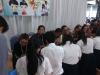 100475 โครงการ ครุศาสตร์รวมใจ สืบทอดประเพณีไทย รดน้ำขอพรผู้ใหญ่ สานใยสัมพันธ์ ครั้งที่ 6