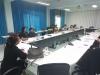 100477 การประชุมคณะกรรมการบริหารคณะครุศาสตร์ ประจำเดือนเมษายน 2560