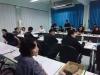 100479 การประชุมคณะกรรมการบริหาร และคณะกรรมการวิชาการ คณะครุศาสตร์ ประจำเดือน พฤษภาคม 2560