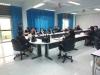 100482 การประชุมคณบดีสัญจร ครั้งที่ 5/2560