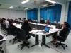 100489 การประชุมคณะกรรมการวิชาการ และคณะกรรมการบริหารคณะครุศาสตร์