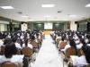 100491 โครงการสัมมนากลางภาคนักศึกษาฝึกปฏิบัติวิชาชีพครู 1 ปี4 รหัส 57
