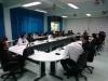 100495 การประชุมเตรียมความพร้อมในการตรวจประเมินคุณภาพการศึกษาภายใน ระดับหลักสูตร