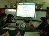 100502 การตรวจประกันคุณภาพการศึกษาภายใน ระดับหลักสูตร ประจำปีการศึกษา 2559 (หลักสูตรครุศาสตรบัณฑิต สาขาวิชาการศึกษาปฐมวัย)