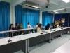 100506 การตรวจประกันคุณภาพการศึกษาภายใน ระดับหลักสูตร ประจำปีการศึกษา 2559 (หลักสูตรครุศาสตรบัณฑิต สาขาวิชาภาษาไทย)