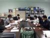 100507 การตรวจประกันคุณภาพการศึกษาภายใน ระดับหลักสูตร ประจำปีการศึกษา 2559 (หลักสูตรครุศาสตรบัณฑิต สาขาวิชาเคมีและวิทยาศาสตร์ทั่วไป)