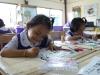 100509 โครงการพัฒนาคุณภาพการศึกษาและการพัฒนาท้องถิ่นโดยมีสถาบัญอุดมศึกษาเป็นพี่เลี้ยง