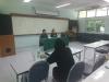 100514 ประชุมอาจารย์และบุคลากรคณะครุศาสตร์ ประจำภาคเรียน 1/2560