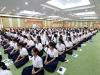 100530 โครงการพัฒนาอัตลักษณ์นักศึกษาคณะครุศาสตร์ 2560