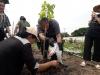 100532 โครงการอนุรักษ์พันธุกรรมพืชอันเนื่องมาจากพระราชดำริ สมเด็จพระเทพรัตนราชสุดาฯ สยามบรมราชกุมารี