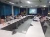 100542 การประชุมคณะกรรมการวิชาการ และคณะกรรมการบริหารคณะครุศาสตร์ ประจำเดือนธันวาคม 2560
