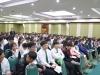 100546 โครงการสัมมนากลางภาคนักศึกษาฝึกปฎิบัติวิชาชีพครู 2(รหัส 57) ปีการศึกษา 2560