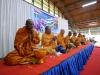 100549 โครงการอนุรักษ์วัฒนธรรมไทย