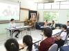 100553 ประชุมตัวแทน สทศ.ประจำสนามสอบ O-NET ชั้นประถมศึกษาปีที่ 6 และชั้นมัธยมศึกษาปีที่ 3 ปีการศึกษา 2560