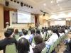 """100554 การประชุมวิชาการระดับชาติด้านคณิตศาสตร์ครั้งที่ 4 """"นวัตกรรมการสอนคณิตศาสตร์เพื่อยกระดับคุณภาพชั้นเรียน"""""""