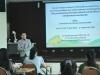 100555 โครงการพัฒนาทักษะการเรียนรู้ด้านภาษาสากล