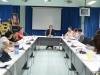100559 การประชุมคณะกรรมการวิชาการ และคณะกรรมการบริหารคณะครุศาสตร์ ประจำเดือนกุมภาพันธ์ 2561