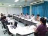 100612 การประชุมเครือข่ายคณบดีสัญจร ครั้งที่ 3/2561