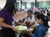 100634 การประชุมวิชาการและนิทรรศการสวนพฤกษศาสตร์โรงเรียนและฐานทรัพยากรท้องถิ่น ระดับภูมิภาค ครั้งที่ 5