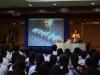 100647 โครงการปฐมนิเทศนักศึกษาฝึกปฏิบัติวิชาชีพครู 1 ภาคเรียนที่ 1 ปีการศึกษา 2561 (รหัส 58)