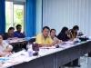 100649 การประชุมคณะกรรมการวิชาการและคณะกรรมการบริหารคณะครุศาสตร์ ประจำเดือนกรกฎาคม 2561