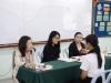 100651 การสัมภาษณ์โครงการผลิตครูเพื่อพัฒนาท้องถิ่น ปี พ.ศ. 2561