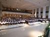 100658 มหาวิทยาลัยราชภัฏวไลยอลงกรณ์ ในประบรมราชูปถัมภ์ ปฐมนิเทศนักศึกษาใหม่ ประจำปีการศึกษา 2561