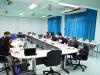 100667 การตรวจประกันคุณภาพระดับหลักสูตร หลักสูตรครุศาสตรบัณฑิต สาขาวิชาภาษาจีน