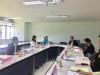 100670 การตรวจประกันคุณภาพระดับหลักสูตร หลักสูตรครุศาสตรมหาบัณฑิตและหลักสูตรปรัชญาดุษฎีบัณฑิต สาขาวิชาบริหารการศึกษา