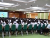 100673 โครงการสัมมนากลางภาค การฝึกปฏิบัติการสอนในสถานศึกษา 1 ภาคเรียนที่ 1 ปีการศึกษา 2561 (รหัส 57)