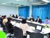 100681 การตรวจประเมินคุณภาพการศึกษาภายใน ระดับคณะ ปีการศึกษา 2560