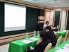 100683 การประชุมเตรียมโครงการผลิตครูเพื่อพัฒนาท้องถิ่น
